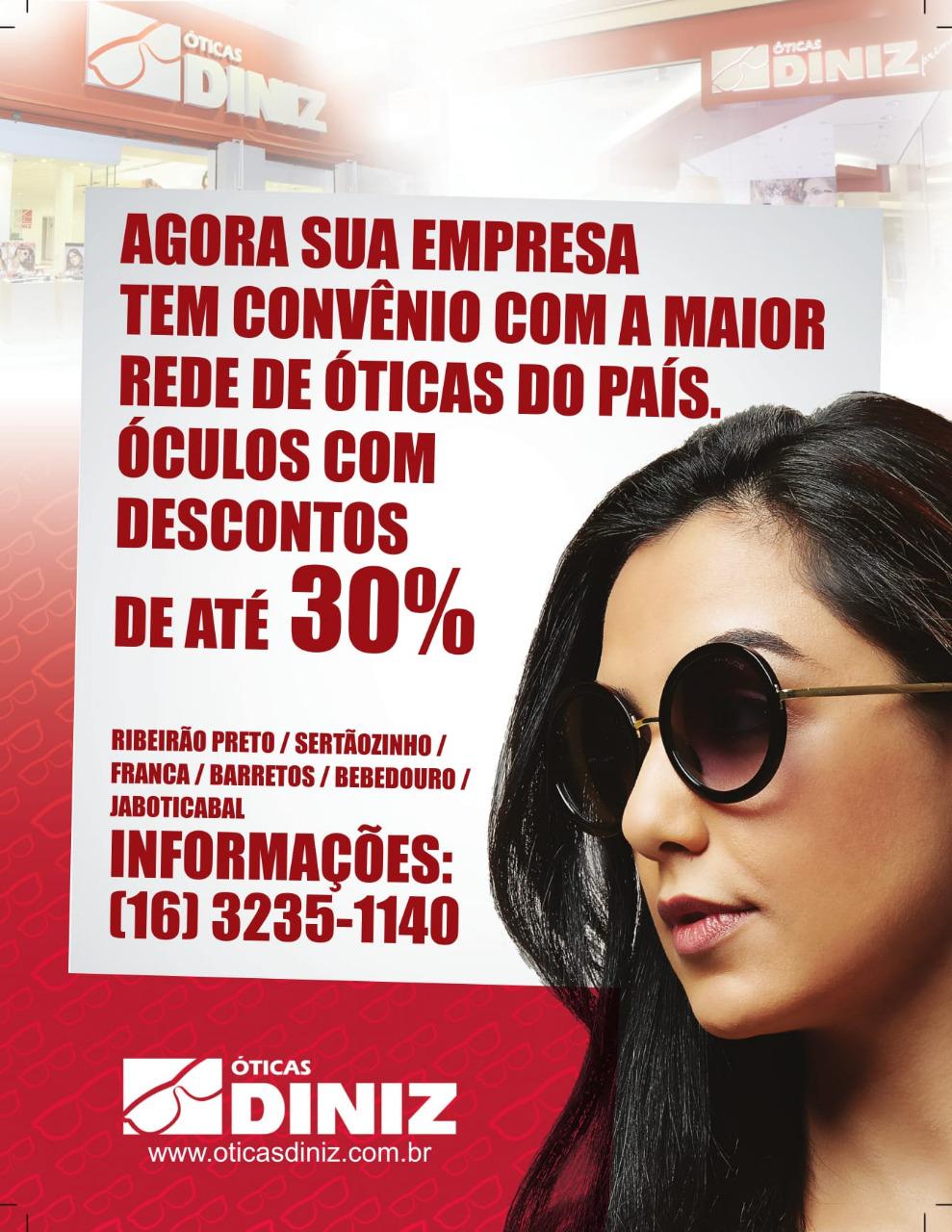 de5c3a9b99f45 SEAAC - Ribeirão Preto e Região